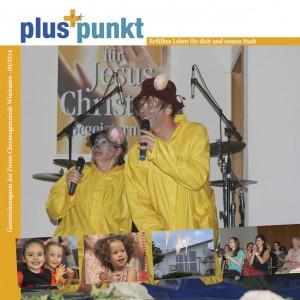 2014-09-pluspunkt_cover