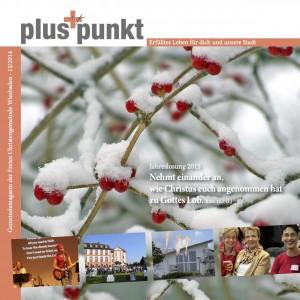 2014-12-pluspunkt_cover