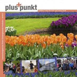 2015-01-pluspunkt_cover