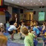 KidsAlive3