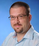 Kleingruppen-Coach-David-Bleile