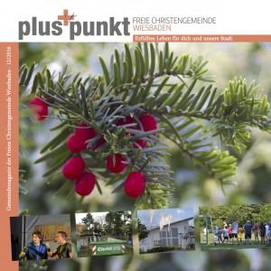 Pluspunkt_2016_12