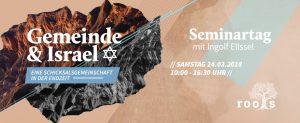 Seminartag mit Ingolf Ellssel @ FCG Wiesbaden